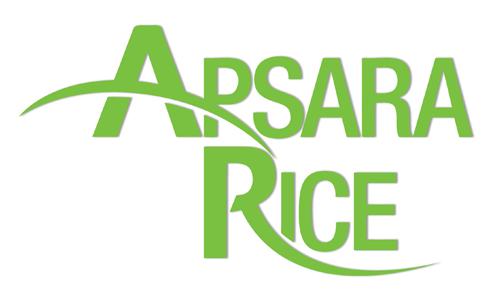 Apsara Rice